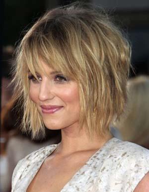 coupe-femme-cheveux-fins-et-plats.jpg