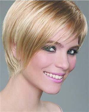 coupe-femme-cheveux-fins-jeune.jpg