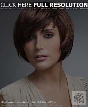 coupe-femme-cheveux-fins-long-2014.jpg