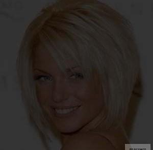 coupe-femme-cheveux-fins-long.jpg
