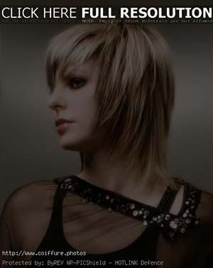 coupe-femme-cheveux-fins-mi-long.jpg