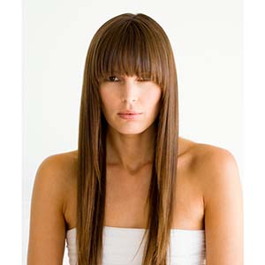 coupe-femme-cheveux-fins-simple.jpg