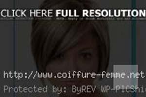 coupe-femme-ronde-visage-rond.jpg