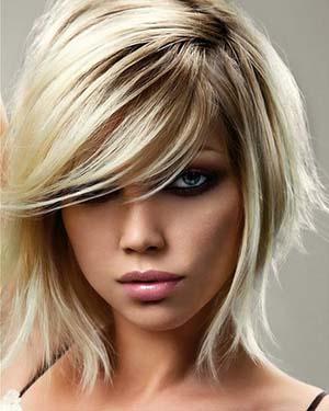 coupe-femme-visage-rond-a-la-mode-2014.jpg