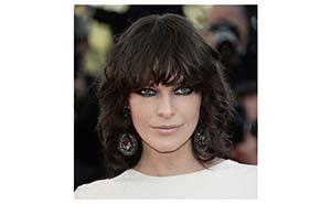 coupe-frange-sur-les-yeux-pour-femme-30-ans.jpg