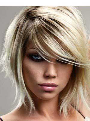 coupe-originale-femme-visage-carre.jpg