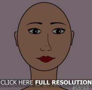 coupe-pour-visage-carre-et-cheveux-fins.jpg
