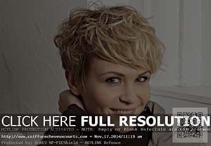 coupe-rapide-cheveux-courts-femme.jpg