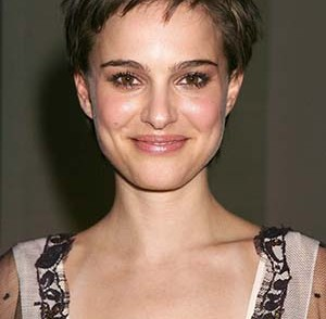 coupe-simple-cheveux-courts.jpg
