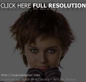 idee-coupe-cheveux-courts.jpg