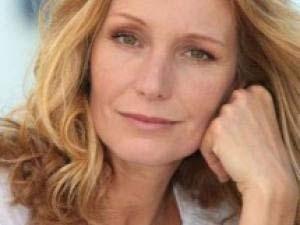 Femme fontaine de 40 ans - 2 part 7