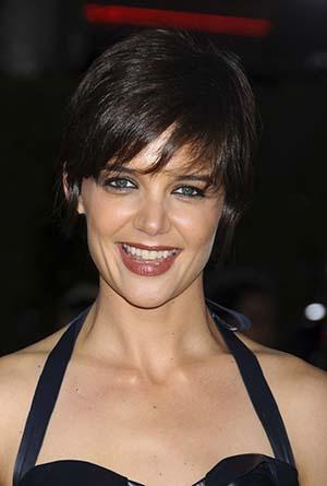 modele-coiffure-courte-femme-40-ans.jpg