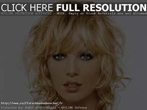 modele-coiffure-degrade-ondule.jpg