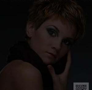 modele-coiffure-femme-30-ans.jpg