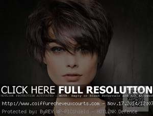 modele-coupe-cheveux-femme-court-2014.jpg