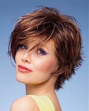 modele-coupe-femme-40-ans.jpg