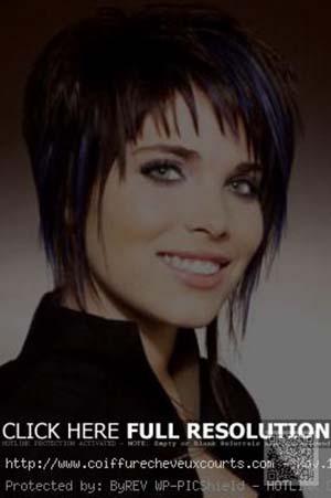 modele-de-coiffure-femme-40-ans.jpg