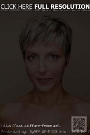 photo-coupe-femme-40-ans.jpg