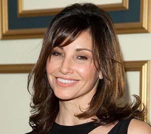 style-coiffure-femme-40-ans.jpg