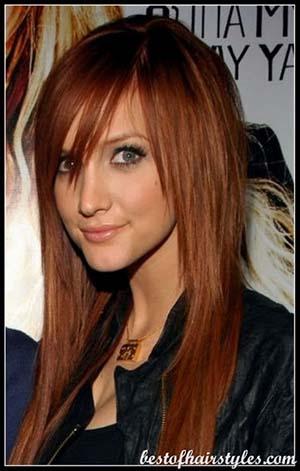 superbe-couleur-cheveux-femme-30-ans.jpg