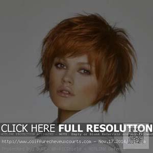 tendance-coiffure-2013-femme-40-ans.jpg