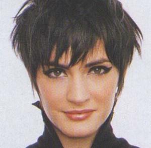 tendance-coiffure-2014-femme-40-ans.jpg