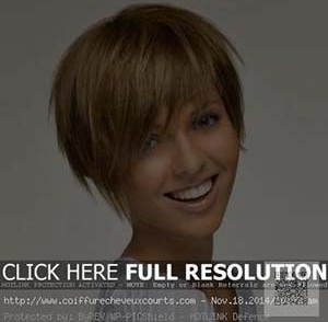 tendance-coiffure-cheveux-courts-2013.jpg