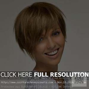 tendance-coiffure-cheveux-courts-2013.jpg
