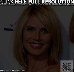 tendance-coupe-de-cheveux-femme-40-ans.jpg